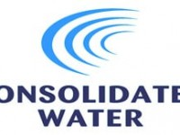 "Consolidated Water Co. Ltd. (NASDAQ:CWCO) Given Consensus Recommendation of ""Strong Buy"" by Analysts"
