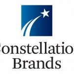 Constellation Brands (NYSE:STZ) Issues Quarterly  Earnings Results, Beats Expectations By $0.29 EPS