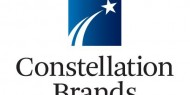 "Constellation Brands, Inc.  Receives Average Rating of ""Buy"" from Brokerages"