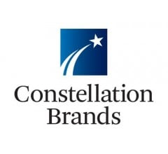Image about Constellation Brands, Inc. (NYSE:STZ) Expected to Announce Earnings of $2.86 Per Share
