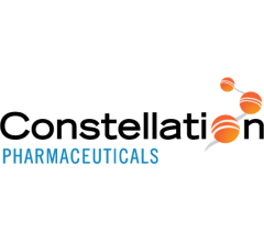 """Image for Constellation Pharmaceuticals, Inc. (NASDAQ:CNST) Given Consensus Recommendation of """"Hold"""" by Brokerages"""