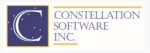 Constellation Software (OTCMKTS:CNSWF) Price Target Increased to $2,000.00 by Analysts at Raymond James