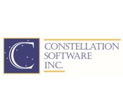 Image for Constellation Software (OTCMKTS:CNSWF) PT Raised to C$2,400.00