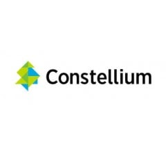 Image for Bronson Point Management LLC Sells 20,000 Shares of Constellium SE (NYSE:CSTM)