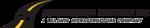 Construction Partners (NASDAQ:ROAD) Updates FY 2021 Earnings Guidance
