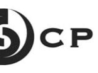 JMP Securities Lowers Consumer Portfolio Services (NASDAQ:CPSS) Price Target to $3.00
