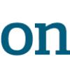 Contango Oil & Gas (MCF) Short Interest Update