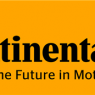 Continental  PT Set at €99.00 by UBS Group