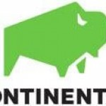 Continental Building Products Inc (NYSE:CBPX) Short Interest Down 5.5% in November