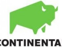Continental Building Products (NYSE:CBPX) Announces Quarterly  Earnings Results, Beats Expectations By $0.01 EPS