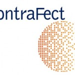 ContraFect (NASDAQ:CFRX) Releases Quarterly  Earnings Results, Beats Estimates By $0.01 EPS