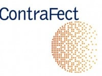 ContraFect (NASDAQ:CFRX) Issues Quarterly  Earnings Results