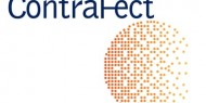 Short Interest in ContraFect Corp  Drops By 64.1%