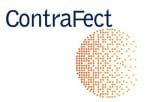 ContraFect Co. Forecasted to Post FY2022 Earnings of ($2.11) Per Share (NASDAQ:CFRX)