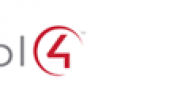 Zurcher Kantonalbank Zurich Cantonalbank Has $87,000 Stake in Control4 Corp