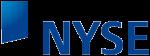 Monashee Investment Management LLC Acquires New Shares in Controladora Vuela Compañía de Aviación, S.A.B. de C.V. (NYSE:VLRS)