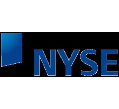 Image for Controladora Vuela Compañía de Aviación (NYSE:VLRS) Price Target Raised to $30.00 at Deutsche Bank Aktiengesellschaft