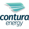 Contura Energy  and Its Rivals Financial Review