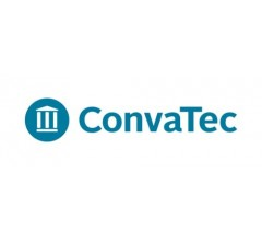 Image for ConvaTec Group (LON:CTEC) Given Buy Rating at Numis Securities