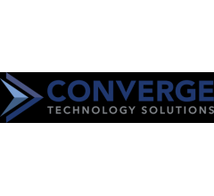 Image for Raymond James Analysts Give Converge Technology Solutions Corp. (CTS.V) (CVE:CTS) a C$8.75 Price Target