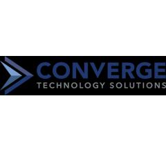 Image for Converge Technology Solutions Corp. (OTCMKTS:CTSDF) Short Interest Update