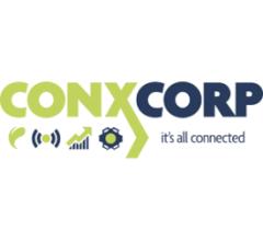 Image for Antara Capital LP Takes Position in CONX Corp. (NASDAQ:CONX)