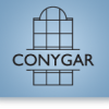 The Conygar Investment Company PLC (CIC.L) (LON:CIC) Shares Gap Down to $106.00