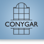 Conygar Investment (LON:CIC) Sets New 52-Week Low at $130.00