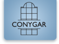 The Conygar Investment Company PLC (CIC.L) (LON:CIC) Shares Pass Below Two Hundred Day Moving Average of $108.40