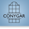 Conygar Investment  Stock Price Crosses Below Two Hundred Day Moving Average of $147.57