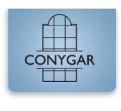 Image for The Conygar Investment (LON:CIC) Stock Price Crosses Above Two Hundred Day Moving Average of $124.61
