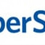 Insider Buying: Cooper-Standard Holdings Inc (NYSE:CPS) SVP Acquires 3,000 Shares of Stock