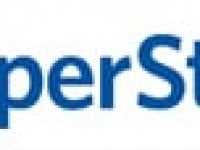 Royce & Associates LP Sells 2,412 Shares of Cooper-Standard Holdings Inc (NYSE:CPS)