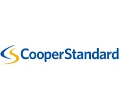 Image for UBS Group AG Has $4.64 Million Stock Position in Cooper-Standard Holdings Inc. (NYSE:CPS)