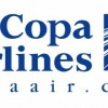 Copa Holdings, S.A.  Shares Sold by Los Angeles Capital Management & Equity Research Inc.