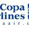 $1.64 Earnings Per Share Expected for Copa Holdings, S.A. (CPA) This Quarter