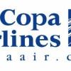 Copa (CPA) Sets New 52-Week Low at $98.55