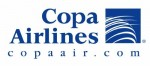 Los Angeles Capital Management LLC Makes New $284,000 Investment in Copa Holdings, S.A. (NYSE:CPA)