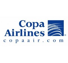 Image for Ethic Inc. Increases Stock Position in Copa Holdings, S.A. (NYSE:CPA)