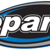 Copart, Inc.  Receives $57.00 Consensus Price Target from Analysts
