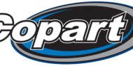 Zacks: Brokerages Anticipate Copart, Inc.  Will Post Earnings of $0.65 Per Share