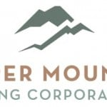 Copper Mountain Mining Co. (CMMC.TO) (TSE:CMMC) Reaches New 12-Month High at $1.48