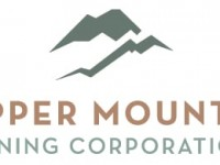 Copper Mountain Mining Co. (CMMC.TO) (TSE:CMMC) Given New C$1.60 Price Target at BMO Capital Markets
