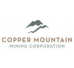 """Image for Copper Mountain Mining's (CMMC) """"Outperform"""" Rating Reaffirmed at CIBC"""