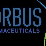Robert Paul Discordia Purchases 2,500 Shares of Corbus Pharmaceuticals Holdings Inc (NASDAQ:CRBP) Stock