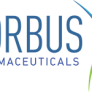 Corbus Pharmaceuticals  Lifted to Sell at BidaskClub
