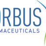BlackRock Inc. Grows Stake in Corbus Pharmaceuticals Holdings Inc