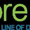 Corero Network Security (CNS) Shares Up 14.3%
