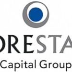 Corestate Capital (ETR:CCAP) PT Set at €58.00 by Berenberg Bank