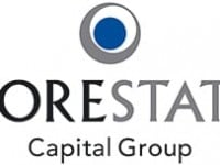 """Baader Bank Reiterates """"€17.00"""" Price Target for CORESTATE Capital Holding S.A. (CCAP.F) (ETR:CCAP)"""